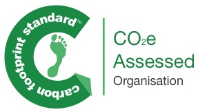 Co2 Assessed Logo