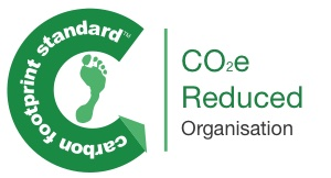 Co2 Reduced Logo