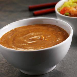 Mayflower Curry Sauce Mix Hopwells