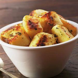 Simply Potato Roast 2.5KG (Ovenable)
