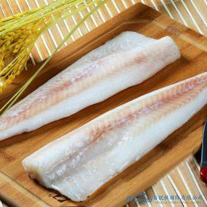 Pollock Fillets (110-140g each)
