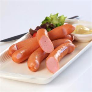 Chicken Sausages (40g each)