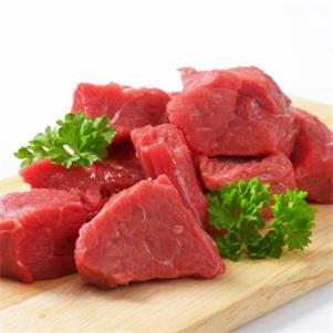 Diced Beef (20-25mm)